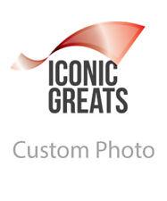 "Custom Photo Printing Service 8x10"", 11x14"", 20x16"" or 24x20"" poster print size"