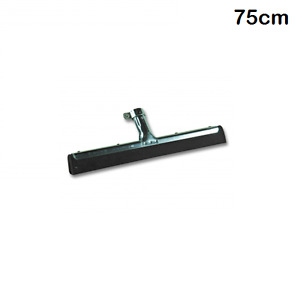 High Quality Grade Industrial Hotel Warehouse Floor Squeegee - 75cm (30 inch)