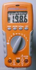 APPA 62T - Digital Multimeter
