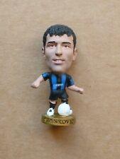 Corinthian Prostars - Dejan STANKOVIC - Inter Milan - CG270