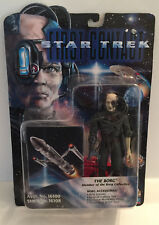 Star Trek First Contact The Borg Playmates Toy Action Figure SciFi 1996 Sealed