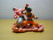 Dragon Ball Z GT   Gohan Buu Boo Figure Dragon Capsule  Mega House