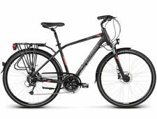 Überspannungsschutz der Gängen 24 Fahrräder für Herren