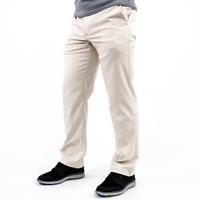 Callaway Men's Opti-Dry Stretch Pants