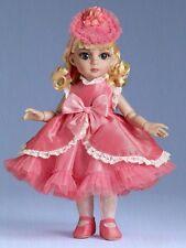 "Tonner 2015 Convention Strawberry Cupcake Patsy 10"" Doll E15PTSD01"