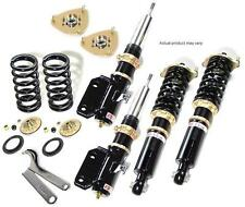 89-94 Nissan Silvia 240SX BC Racing Coilovers BR-Type Part #D-12