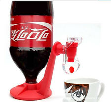 Drinking Soda Gadget Coke Party Drinking Dispenser Water Machine Kitchen Tools