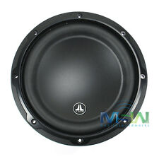 "*NEW* JL AUDIO® 8W3v3-4 8"" 4-OHM SVC W3v3 CAR STEREO SUBWOOFER SUB WOOFER 8W3 v3"