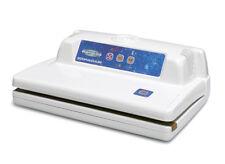 Vacuum Sealer VME0001 Vacuum Sealer Domestic Out-of-Chamber Models