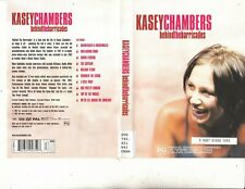Kasey Chambers-2002-Behind The Barricades-Music KC-DVD
