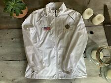 Authentic jacket from President Trump's Mar a Lago estate in Palm Beach, Florida