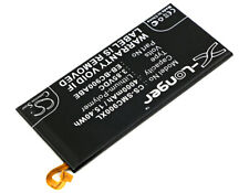 Battery for Samsung SM-C900Y/DS EB-BC900ABA 4000mAh NEW