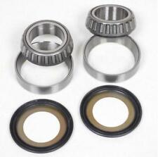 Kit bearing of direction All Balls moto HM 150 CRE 2014 2014 New
