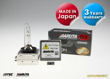 MTEC / MARUTA D3S HID BULB MADE IN JAPAN for Cadillac ATS 2017-2013