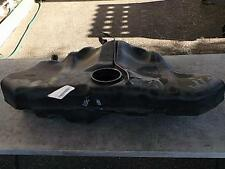 SAAB 9 3 FUEL TANK CONVERTIBLE 06/98-09/02