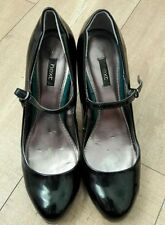 Patent Leather Standard Width (D) NEXT Heels for Women