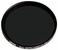 Tiffen ND Lens Filter