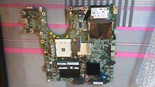 Carte mere Packard Bell MIT-RHEA-A