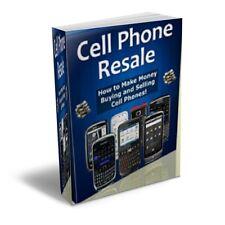 Cellulare rivendita training. come fare soldi ad acquistare e vendere cellulari