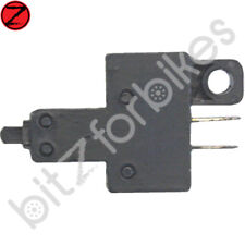 Clutch Lever Switch Honda GL 1800 A8 Gold Wing (ABS) (2008)