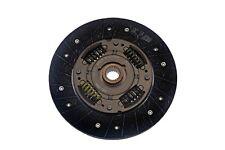 Clutch Friction Disc Fits KIA RIO 01 02 03 04 05 AUTO 7 INC 221-0233 M4