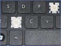 Packard Bell Easynote TK85 TM01 TM05 TM81 TM85 Tasto Tastiera Key V104730AK1