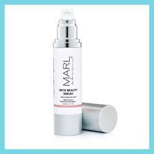 Bestselling Neck Firming Serum by Marlskin Anti-Aging Skin Care Tightens Tones