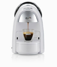 1 Pezzo Caffitaly Compatibili Macchine Da Caffè Caffitaly Ambra Bianca