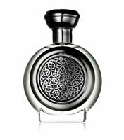 Boadicea The Victorious Imperial 100ml