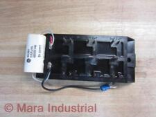 Powerex CM50TF-12H Circuit Board CM50TF12H - Used