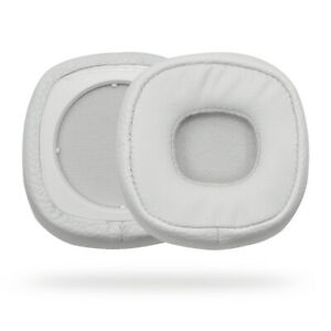 Replacement Cushion ear pads for Marshall MAJOR 3 Wired / Bluetooth Headphones