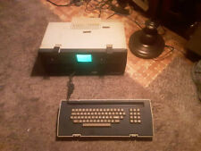 Osborne 1 computer  OCC1
