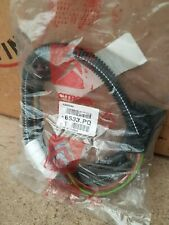 Citroen Xsara Picasso Fuel Pump Wire Harness 6533PQ NEW GENUINE