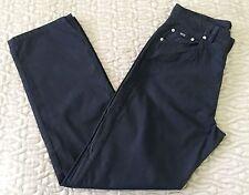 HUGO BOSS Casual 32L Trousers for Men