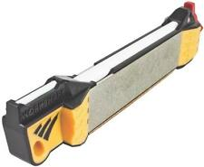 NEW Darex Worksharp WSGFS221 Guided Sharpener Built In Angle Guides No Set Up *