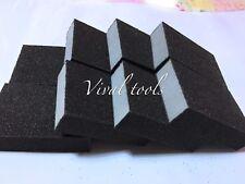 6-Pack Drywall Sanding Sponge – Medium Grit
