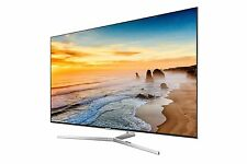 "75"" SAMSUNG 2016 UN75KS9000 4K SUHD FLAT LED TV LOCAL PICKUP ONLY FROM 94536"