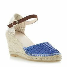 Dune High (3-4.5 in.) Wedge Shoes for Women