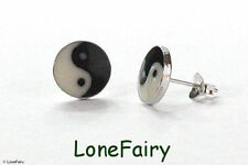 Unbranded Awareness Stud Fine Earrings