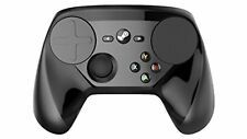 Steam Controller Valve Ps4 Psvita Nintendo Switch Psp F/S w/Tracking# Japan New