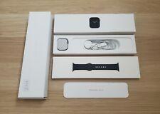 Apple Watch Series 6 - 40mm - Grey - NEW - Full Apple Warranty (VAT RECLAIMABLE)