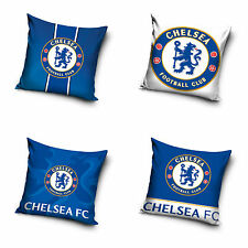 Chelsea FC Kissen Chelsea Football Club Pillow 40 x 40 cm