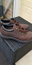 Mens sketchers shoes size 8