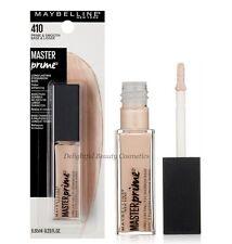 Maybelline Master Prime Eyeshadow Base 410 PRIME & SMOOTH ~ DELIGHTFUL BEAUTY