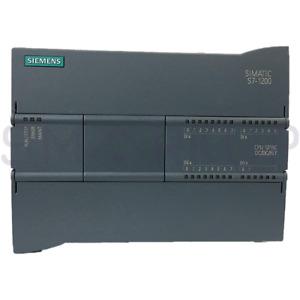 New In Box SIEMENS 6ES7 215-1HG40-0XB0 6ES7215-1HG40-0XB0 PLC Module