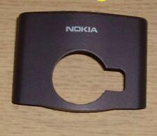 Genuine Nokia N70 Plum Upper Back Cover Fascia Housing