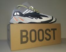 Yeezy boost 700 Waverunner V2