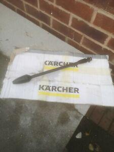 Genuine Karcher Dirt Blaster 2300psi for k4&k5