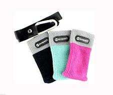 Cover e custodie calzini per cellulari e palmari Universale