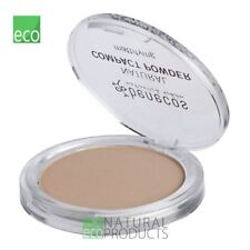 Benecos  Natural & Organicl Compact Powder Sand 9g